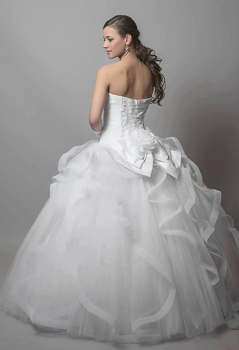 olcsó menyasszonyok oroszország